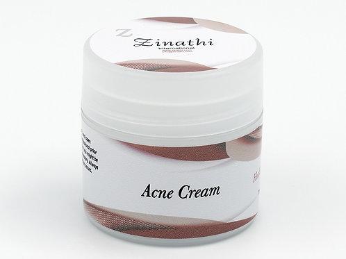 Acne Cream 50ml
