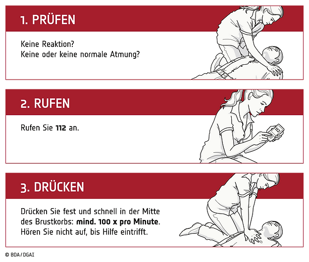 ELR_3Grafiken_Schaubild_03.png