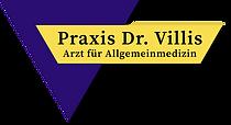 logo_dr_villis_schlagschatten.png