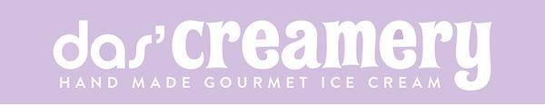 Das' Creamery vector Logo_PNG124 (7).png