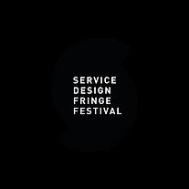 SDFF_logo_CMYK-02.png