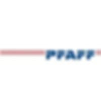 pfaff-molds-squarelogo-1464261410064.png
