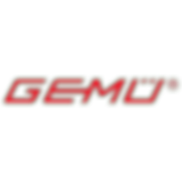 logo_gemu-200x200.png