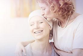 HSH-Noticias-Dia-Mundial-Contra-o-Cancer
