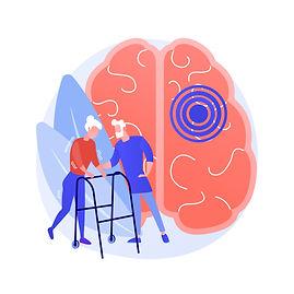 ELA Esclerose Lateral  Amiotrófica
