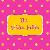 The Golden Belles SQ (2).png