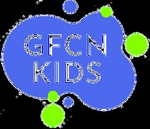 GFCN%20Kids%20Logo_edited.png