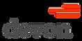 purepng.com-devon-energy-logologobrand-l