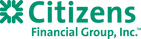 citizens financial logo.png
