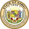 600px-Seal_of_the_State_of_Hawaii.svg.pn