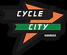 cycle-city-logo.png