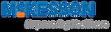 kisspng-mckesson-corporation-health-care