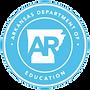 Arkansas_Department_of_Education.svg.png