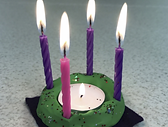 DIY Advent Wreath.png