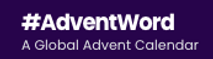 AdventWord.png