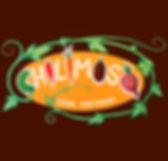 Chilimosa logo 33pc increase.jpg