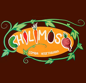 Chilimosa logo 33pc increase.jpg