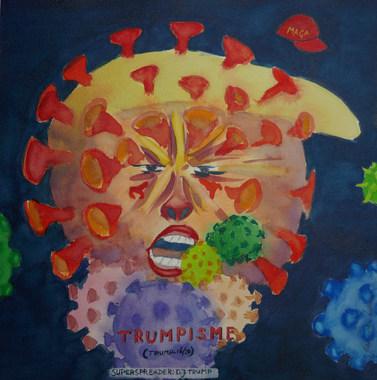 9  Trumpisme