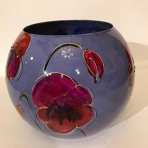 Violetta paars