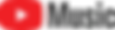 youtube-music-logo-9.png