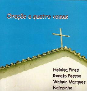 Oração a quatro.jpg