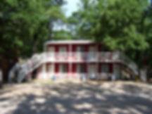 Motel Front.jpg
