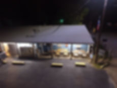 Store from drone.jpg