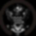 logo fondazione-Bricherasio.png