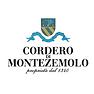 logoCordero.png