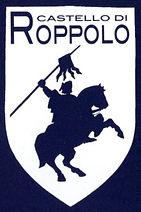 CastelloRoppolo.jpg