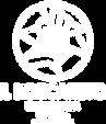 logo boscareto vettoriale.png