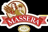 logo_massera.png