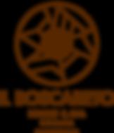 logo boscareto vettoriale-ORIG.png
