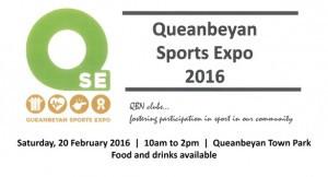 Qbn Sports Expo