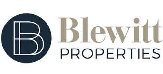 Blewitt Properties – kicking goals with the Tigers!
