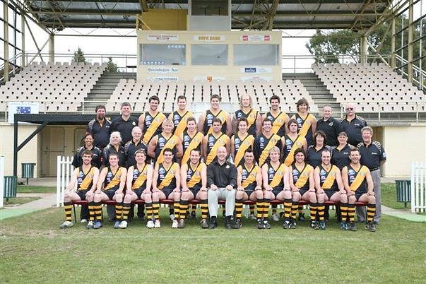 2008-Tigers-1st-Grade-Team.jpg