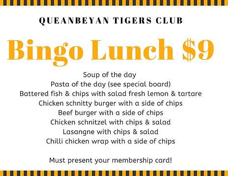 Bingo Lunch $9.jpg