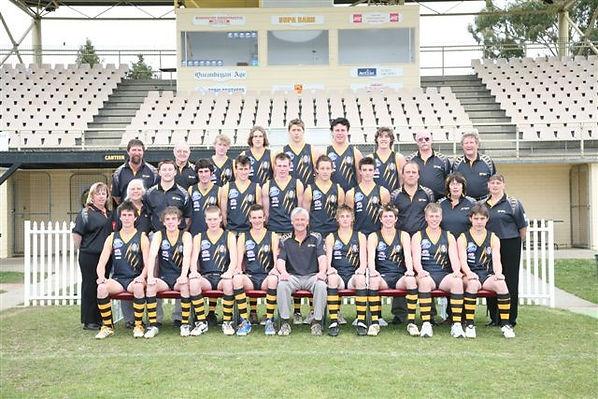 2008-Queanbeyan-Tigers-Under-18-Grade.jp