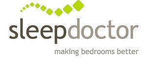 SleepDoctor_logo-cropped-003-2.jpg