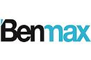 Benmax-logo-cropped.png