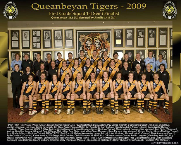 2009-Semi-Final-Team-1st-Grade-768x614.j