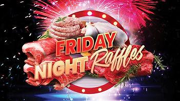Friday Raffles.JPG
