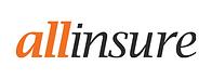 All Insure Sponsor