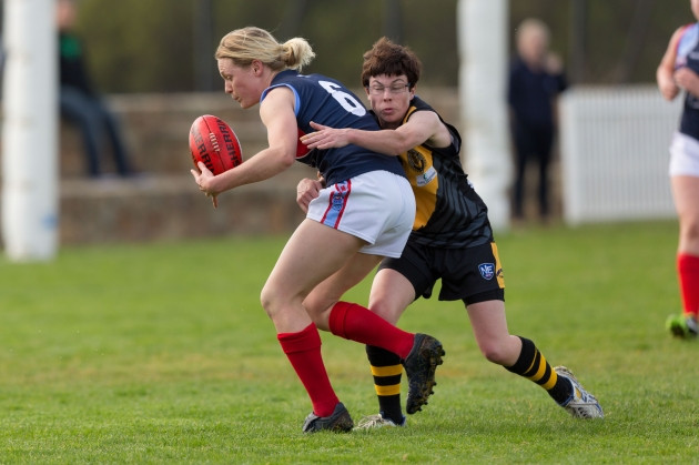 afl-canberra-womens-round-10-queanbeyan-vs-adfa-31-may-2014-0016