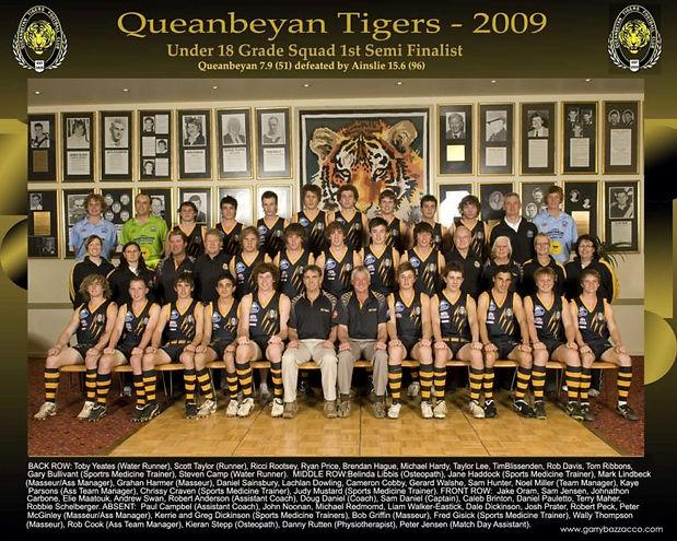 2009-Queanbeyan-Tigers-Under-18-Grade-76