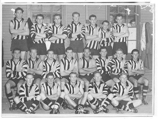 1954-Team-Photo-Premiers.jpg