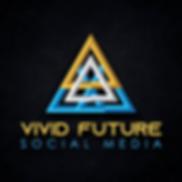VFSM Logo 2020 Square(1).png