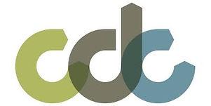 CDC sponsor.jpg