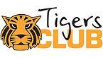 Tigers Club Logo