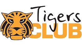 Tigers Club Logo_STACKED_SCREEN (002).jpg